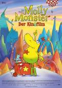 Ted Sieger's Molly Monster - Der Kinofilm (NL) (2016)