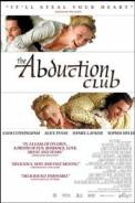 The Abduction Club (2002)