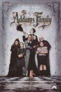 The Addams Family (1991) (1991)