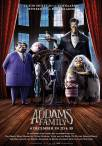 The Addams Family 3D (NL)