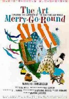 The Art Merry-Go-Round poster