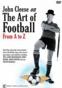 The Art of Football from A to Z (2006)