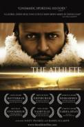 The Athlete (2009)