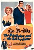 The Bachelor and the Bobby-Soxer (1947)