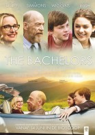 The Bachelors poster