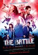 The Battle (2012)