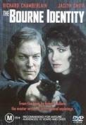 The Bourne Identity (1988) (1988)