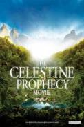 The Celestine Prophecy (2006)