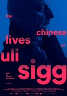 The Chinese Lives of Uli Sigg poster