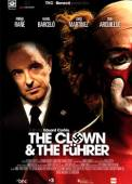 The Clown and the Führer (2007)