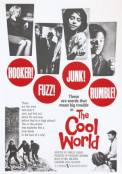The Cool World (1964)