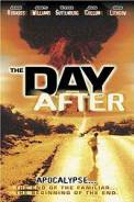 The Day After (1983) (1983)