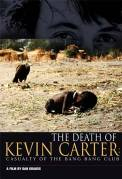The Death of Kevin Carter (2004)