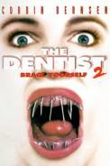 The Dentist 2 (1998)