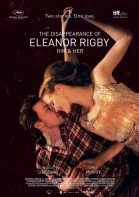 The Disappearance of Eleanor Rigby: Her poster