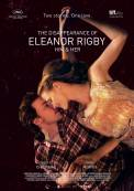 The Disappearance of Eleanor Rigby: Him & Her (2013)
