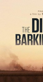 The Distant Barking of Dogs poster
