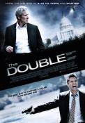 The Double (2012) (2011)