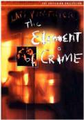 The Element of Crime (1984)
