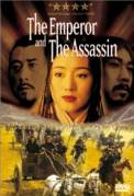 The Emperor and the Assassin (1999)