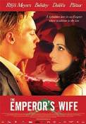 The Emperor's Wife (2003)