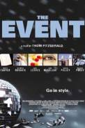The Event (2003) (2003)