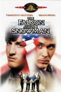 The Falcon and the Snowman (1985)