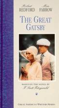 The Great Gatsby (1974) (1974)