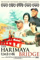 The Harimaya Bridge poster