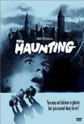 The Haunting (1963) (1963)