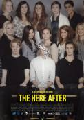 The Here After (2015)