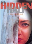 The Hidden Half poster
