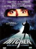 The Hitcher (1986) (1986)