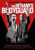 The Hitman's Bodyguard (2016)