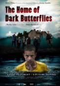 The Home of the Dark Butterflies (2008)
