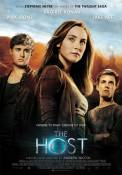 The Host (2013) (2013)