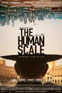 The Human Scale (2012)
