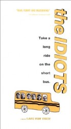 The Idiots poster