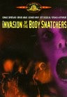 The Invasion of the Body Snatchers (1978) poster
