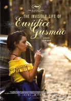 The Invisible Life of Eurídice Gusmão poster