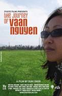 The Journey of Vaan Nguyen (2005)