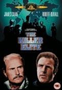 The Killer Elite (1975) (1975)