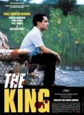 The King (2005) (2005)