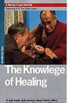 The Knowledge Of Healing poster