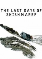 The Last Days of Shishmaref poster