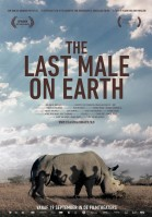 The Last Male on Earth poster
