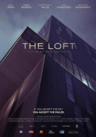 The Loft poster