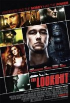 The Lookout poster