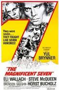 The Magnificent Seven (1960) (1960)