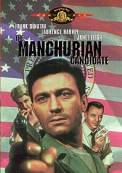 The Manchurian Candidate (1962) (1962)